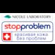 Stopproblem