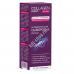 Антивозрастная сыворотка для лица ( флакон 30 мл) COLLAGEN expert
