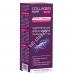 Подтягивающий крем-лифтинг для кожи вокруг глаз ( туба 20 мл) COLLAGEN expert