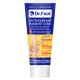 Интенсивный жидкий тальк для ног от потливости и неприятного запаха ( Туба 75 мл). Dr.Foot.