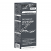 Пептидный эликсир для лица, Флакон 30 мл PEPTIDE expert