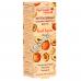 Интенсивный бальзам-сыворотка для губ Fruit Serum Абрикос (туба 10 мл). Фруктовый поцелуй.
