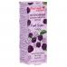 Интенсивный бальзам-сыворотка для губ Fruit Serum Ежевика (туба 10 мл). Фруктовый поцелуй.