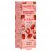 Интенсивный бальзам-сыворотка для губ Fruit Serum Земляника (туба 10 мл). Фруктовый поцелуй.